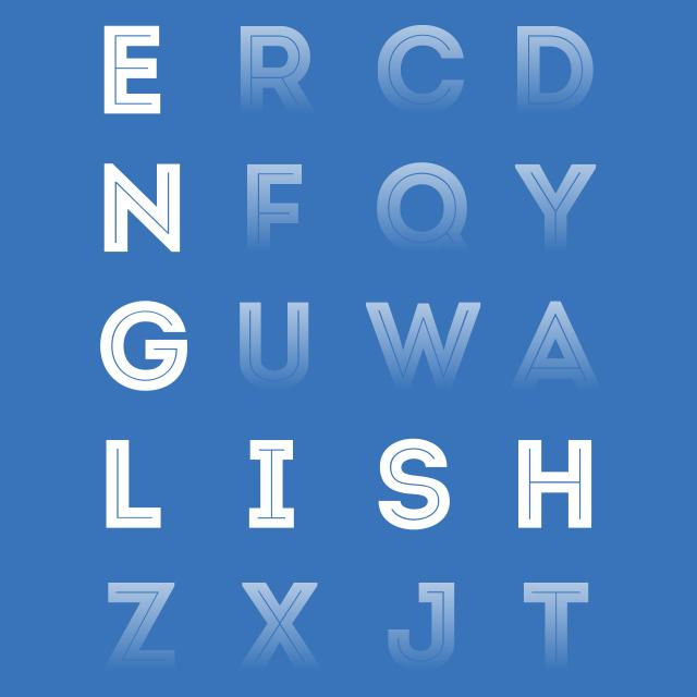 Lexique anglais 2015