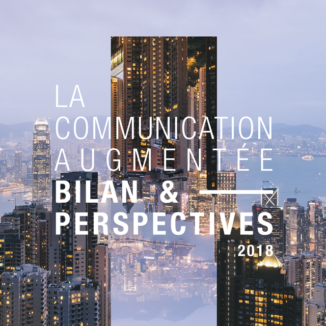 Bilan & Perspectives 2018